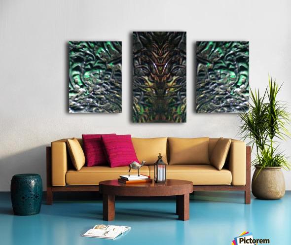 1545046335481 Canvas print