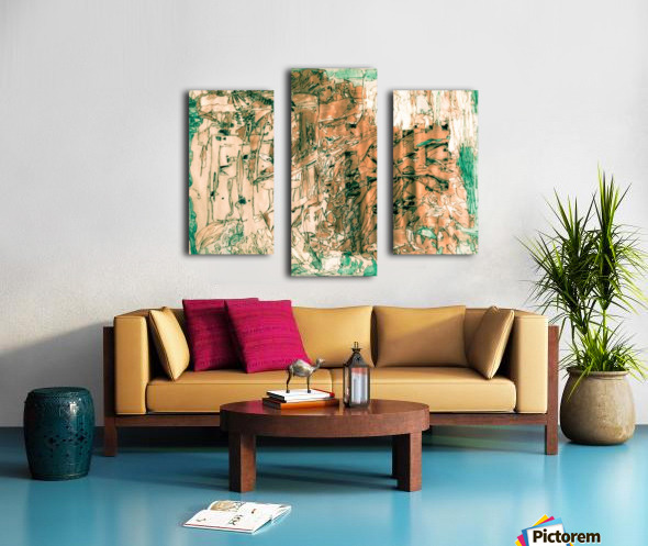 65065644 DCDE 4855 9A1A 5FAC57254162 Canvas print