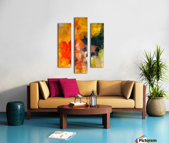 A75CD559 B3C2 4FC9 888F 28BEFB5B2E8F Canvas print