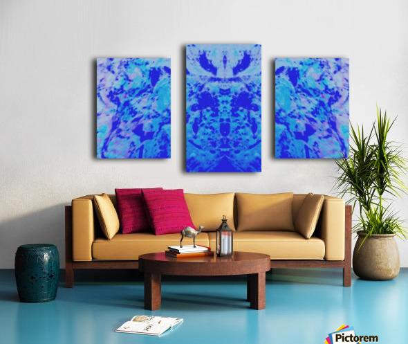 1546578644070 Canvas print