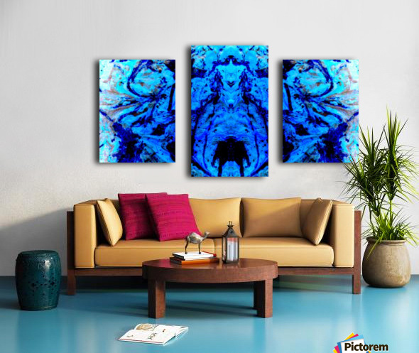 1546578958071 Canvas print