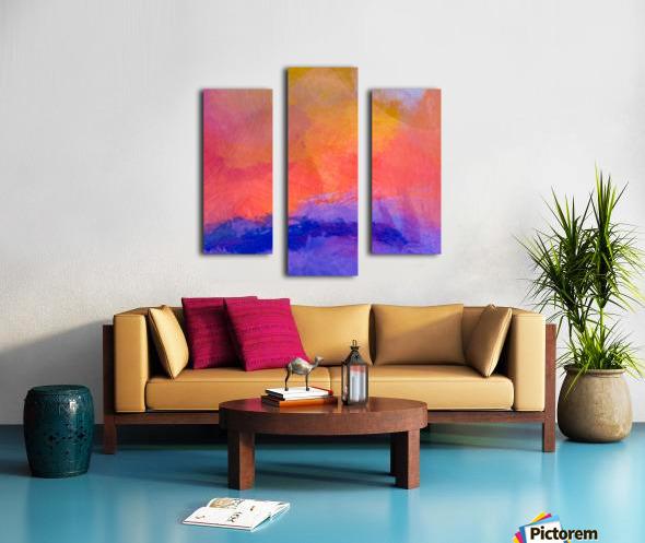 7B8242EA 92A7 4CCB 91D7 16450DC00EBA Canvas print