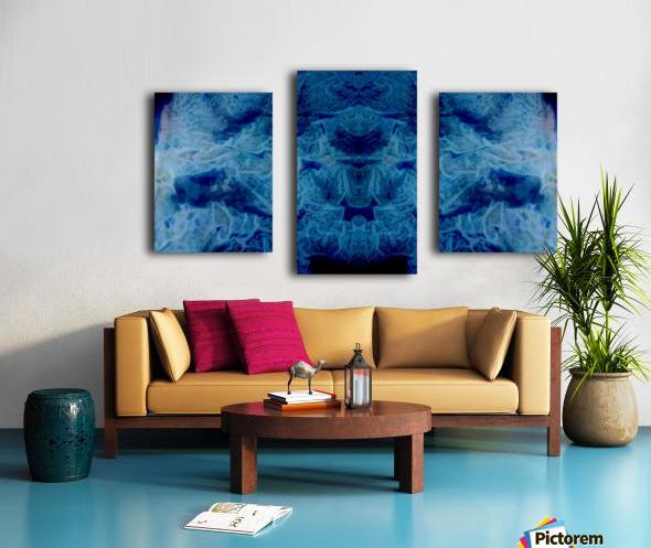 1547166434819 Canvas print