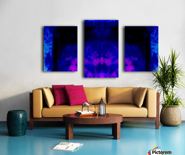 1547145423622 Canvas print