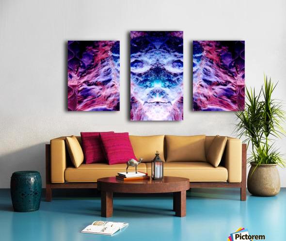 1547212802945 Canvas print
