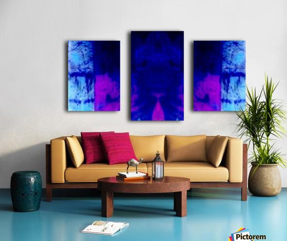 1547145339876 Canvas print