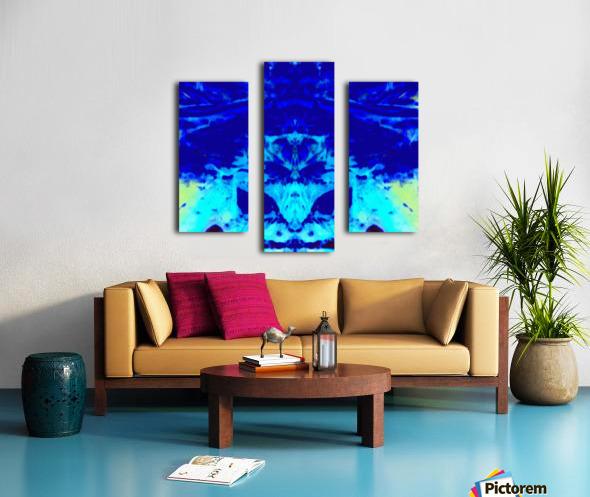 1547146661999_1_1547214772.01 Canvas print