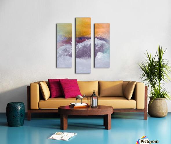 1F85985B CE79 4104 B69F 1FF87309E102 Canvas print