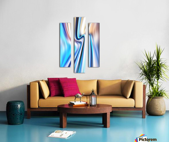 PR00238563_HD Canvas print