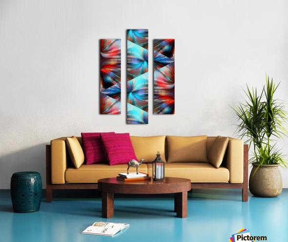 PR00235426_HD Canvas print