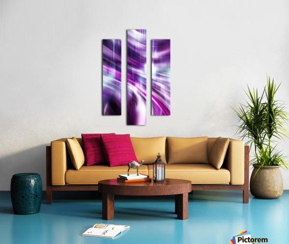 PR00238555_HD Canvas print