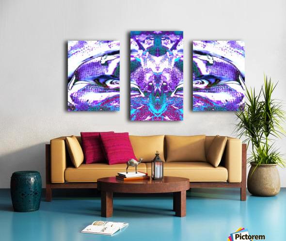 1548750492064_1 Canvas print
