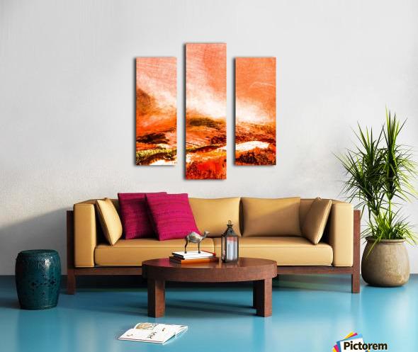 BCDDA06F 08D5 42C4 907B FCE94EA15697 Canvas print