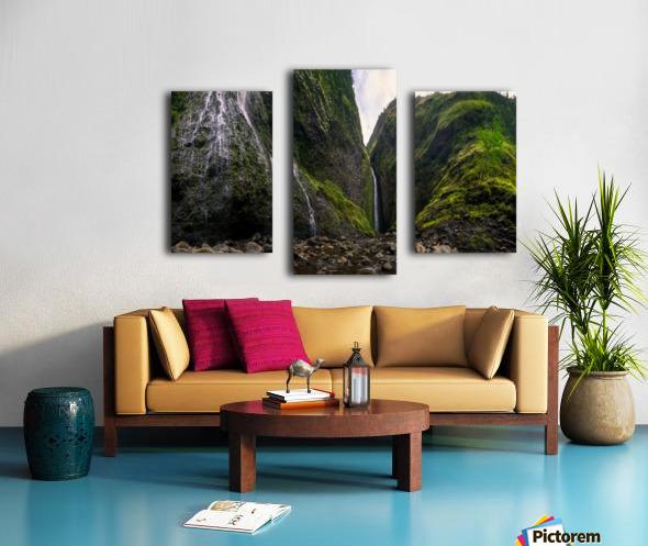 DSC07809 Canvas print
