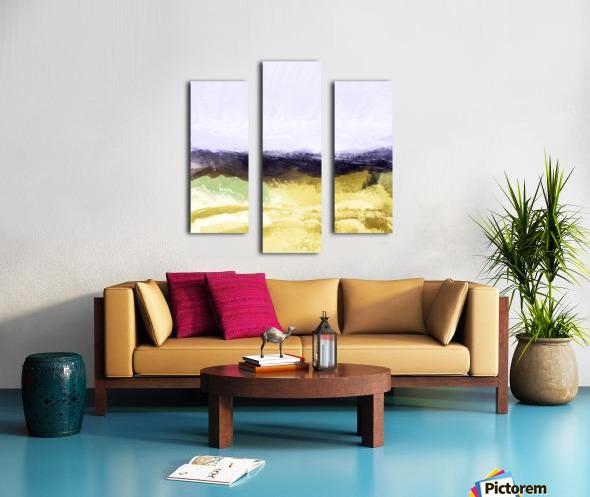 C9F242E9 C252 4395 BD45 CBF046E65DCE Canvas print