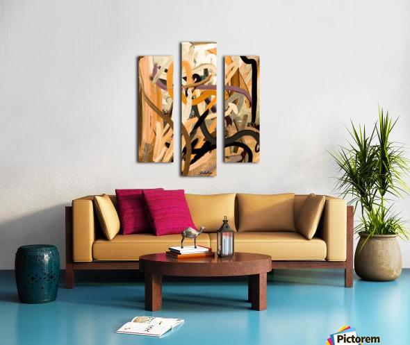 E371ACA0 5B9D 4F89 AB11 EC18BE033314 Canvas print
