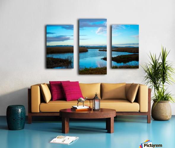 20190228 DSC_0065 2 Canvas print