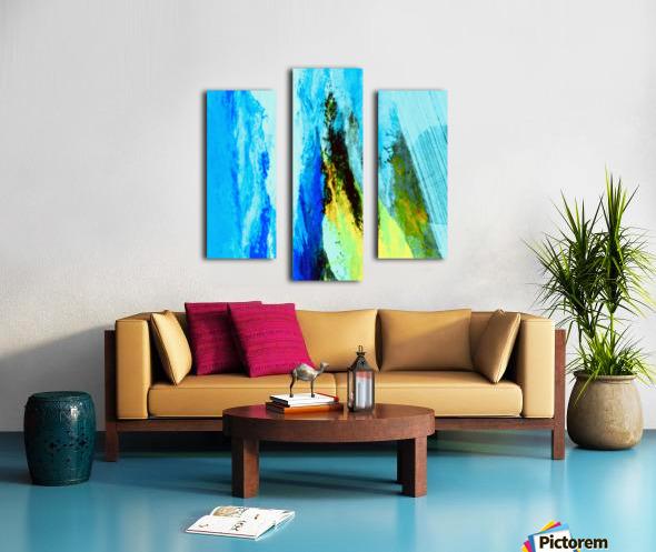 7E50DDE6 8A58 4648 ABF1 5E46560489A7 Canvas print