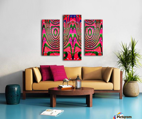 7632x6480_redbubble A 50 Canvas print