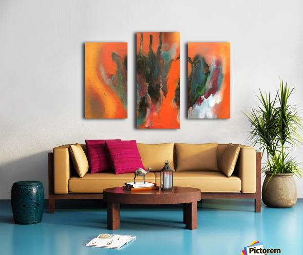 IMG_4948 Canvas print
