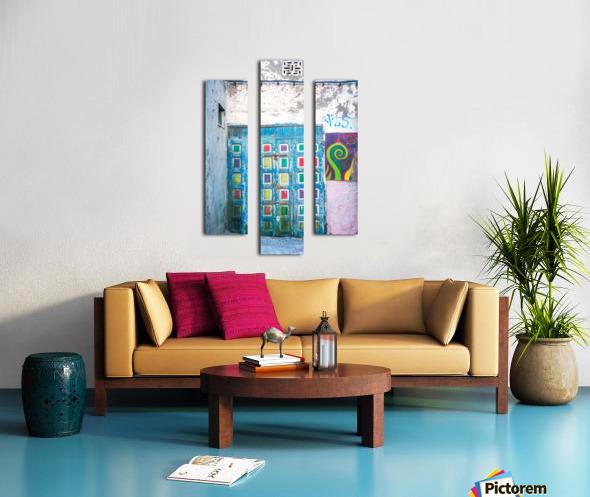 _B7B5304_1559848825.6991 Canvas print