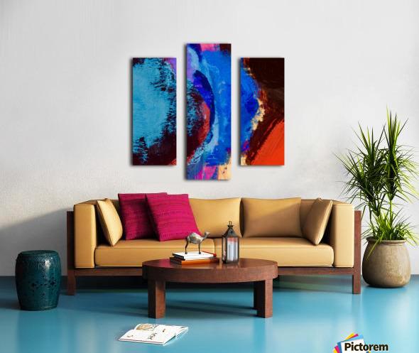 4C5A2789 F62E 4156 9EF1 4369CF203A0F Canvas print
