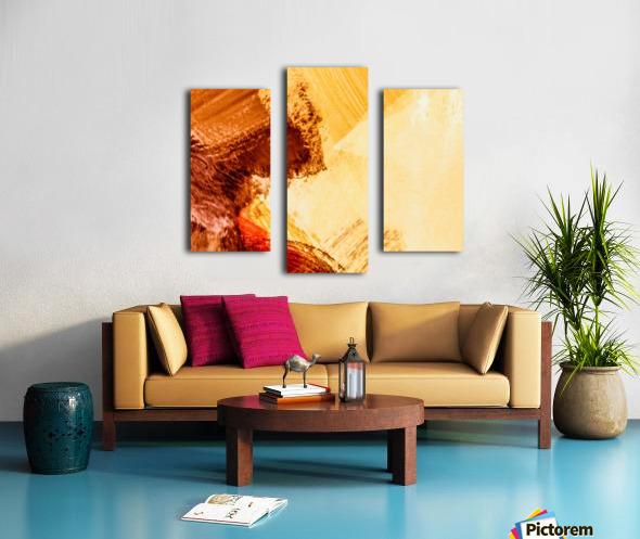 B9EF692F 48F0 4FA0 A267 6C75F478E0CC Canvas print