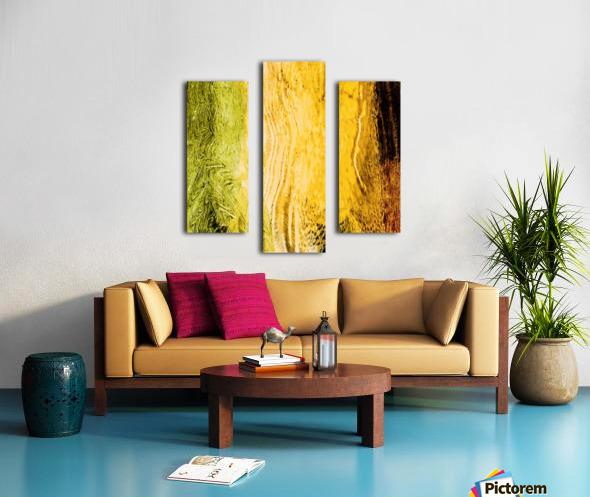 27AA08EC E0FC 4836 B76F 3325790738B2 Canvas print