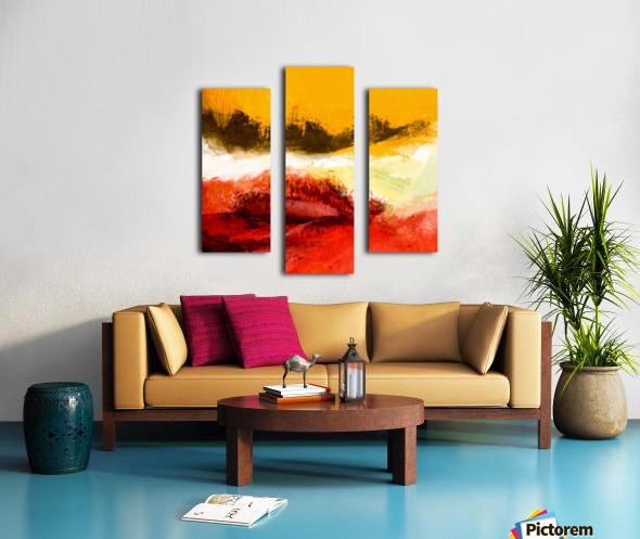 F2146262 8CFB 4BC5 A379 C68D09A4FB14 Canvas print