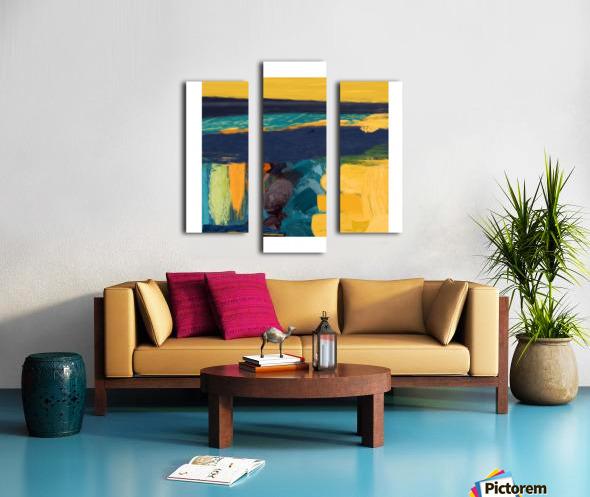 BE0506BF AE5C 4A60 8380 F454ADF2C572 Canvas print