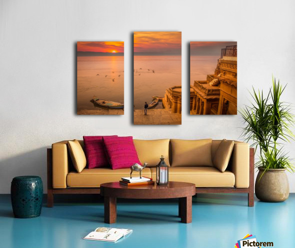 _DSC9571 Canvas print