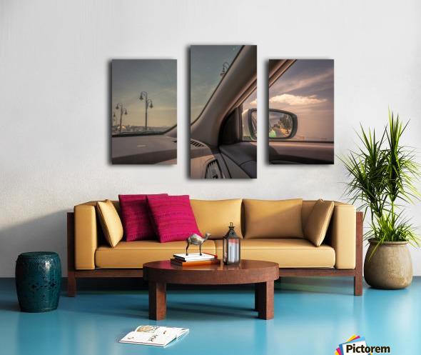 _DSC7156.1 Canvas print