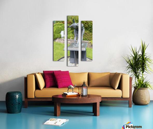 IMGP4902 Canvas print