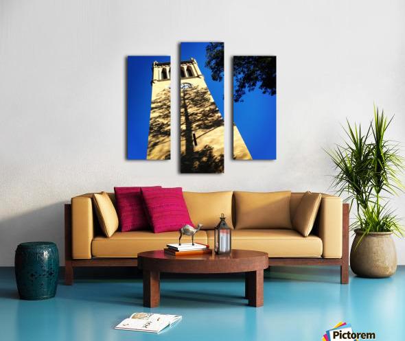 48681751728_95666da713_o Canvas print