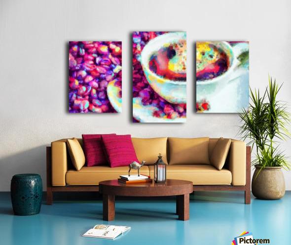 images   2019 11 12T202430.200_dap Canvas print