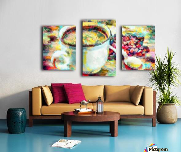 images   2019 11 12T202430.207_dap Canvas print