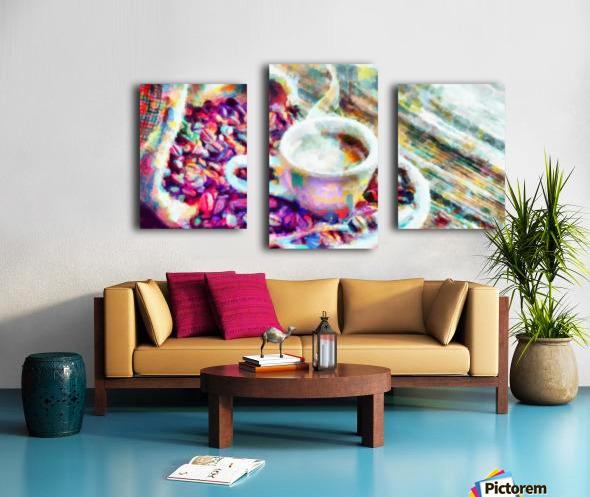 images   2019 11 12T202430.196_dap Canvas print