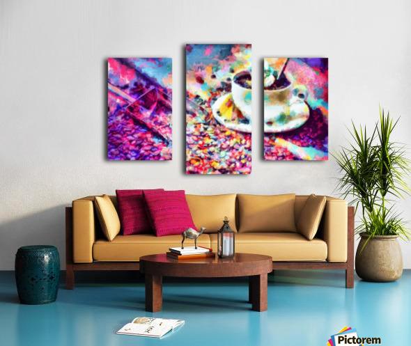 images   2019 11 12T202430.174_dap Canvas print