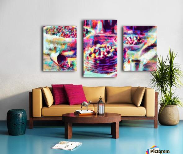 images   2019 11 12T202430.210_dap Canvas print