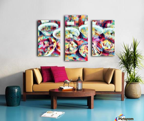 images   2019 11 12T202430.249_dap Canvas print