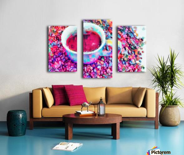 images   2019 11 12T202430.363_dap Canvas print