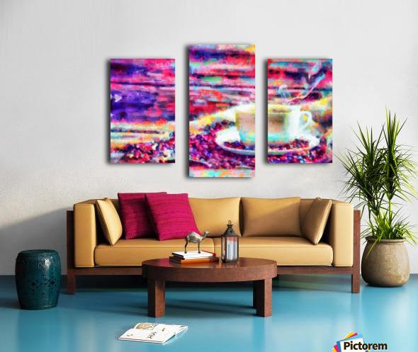 images   2019 11 12T202430.335_dap Canvas print