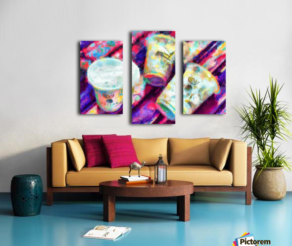 images   2019 11 12T202430.409_dap Canvas print