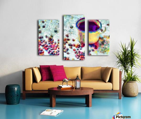 images   2019 11 12T202430.227_dap Canvas print
