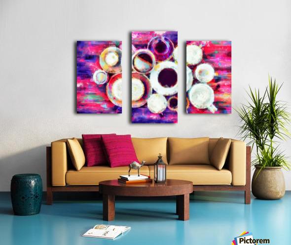 images   2019 11 12T202430.330_dap Canvas print