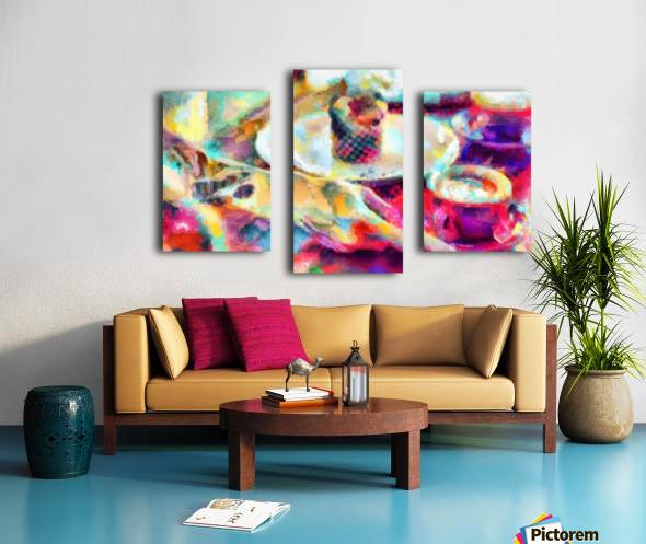 images   2019 11 12T202430.248_dap Canvas print