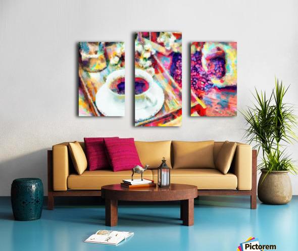 images   2019 11 12T202430.316_dap Canvas print
