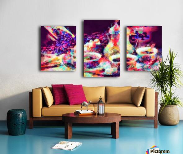 images   2019 11 12T202430.232_dap Canvas print