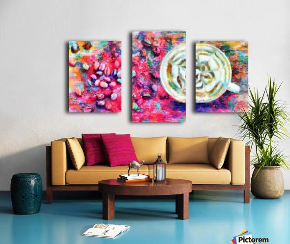 images   2019 11 12T202430.211_dap Canvas print