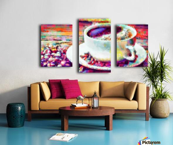 images   2019 11 12T202430.205_dap Canvas print